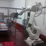 robot14